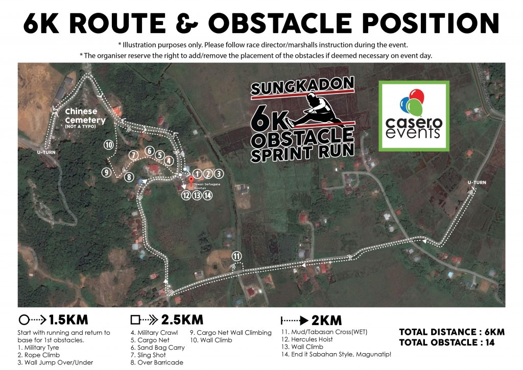 S6K_OBSTACLEMAP-01-01